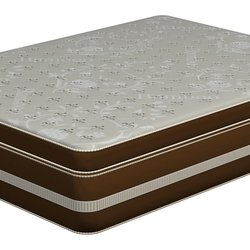 Photo Of Parklane Mattresses Vancouver Wa United States The Alder