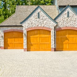 Photo Of Sacramento Garage Door Repair   Sacramento, CA, United States. GET  A