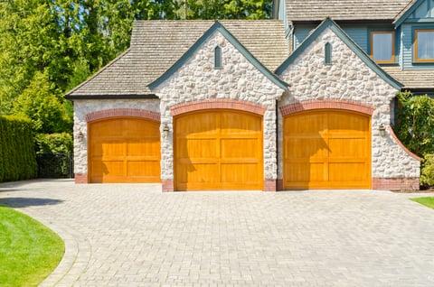 Sacramento Garage Door Repair - Garage Door Services - 3550 Watt ...
