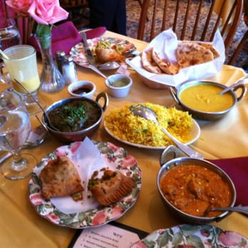 Anokha cuisine of india closed 13 photos 104 reviews for Anokha cuisine of india novato