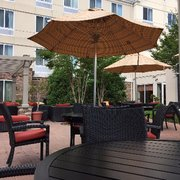 photo of hilton garden inn melville plainview ny united states - Hilton Garden Inn Melville