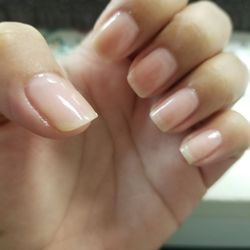 nail academy sweden