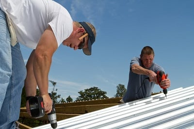 Photo Of Affordable Roof Repair   Dallas, TX, United States