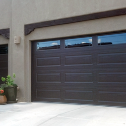 garage door repair manhattan beachBM Garage Door Repair  Garage Door Services  848 Manhattan Beach