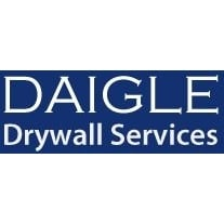 Daigle Drywall Services: 55 Mountain View Dr, Averill Park, NY