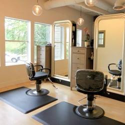 stylist madison home design. Photo of AFH Salon  Seattle WA United States 22 Photos 45 Reviews Hair Salons 2719 E Madison St