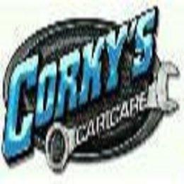 Corky's Car Care: 451 W Parker St, Waterloo, IA