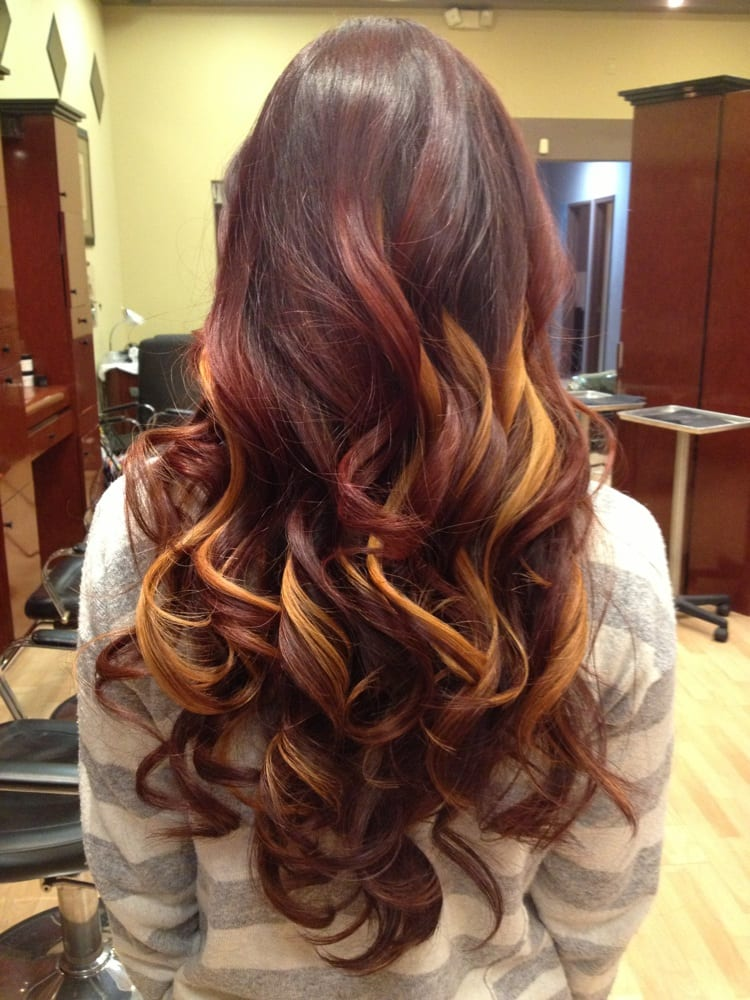 Heather S Work Always Amazes Me Her Flawless Coloring