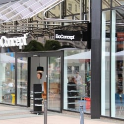 Boconcept Essen boconcept concept shops kennedyplatz 1 essen nordrhein
