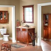 green kitchen photo of cabinets bay area san jose ca united states bathroom vanities