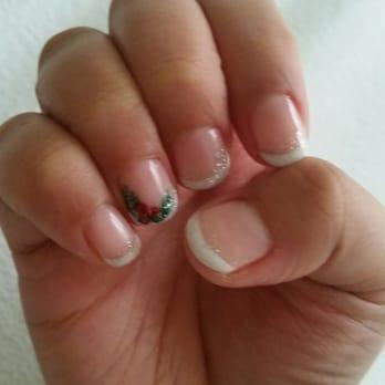 Bb nail spa 75 photos 26 reviews nail salons 22 e for Bb spa