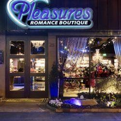 Adult sex stores in murfreesboro tn
