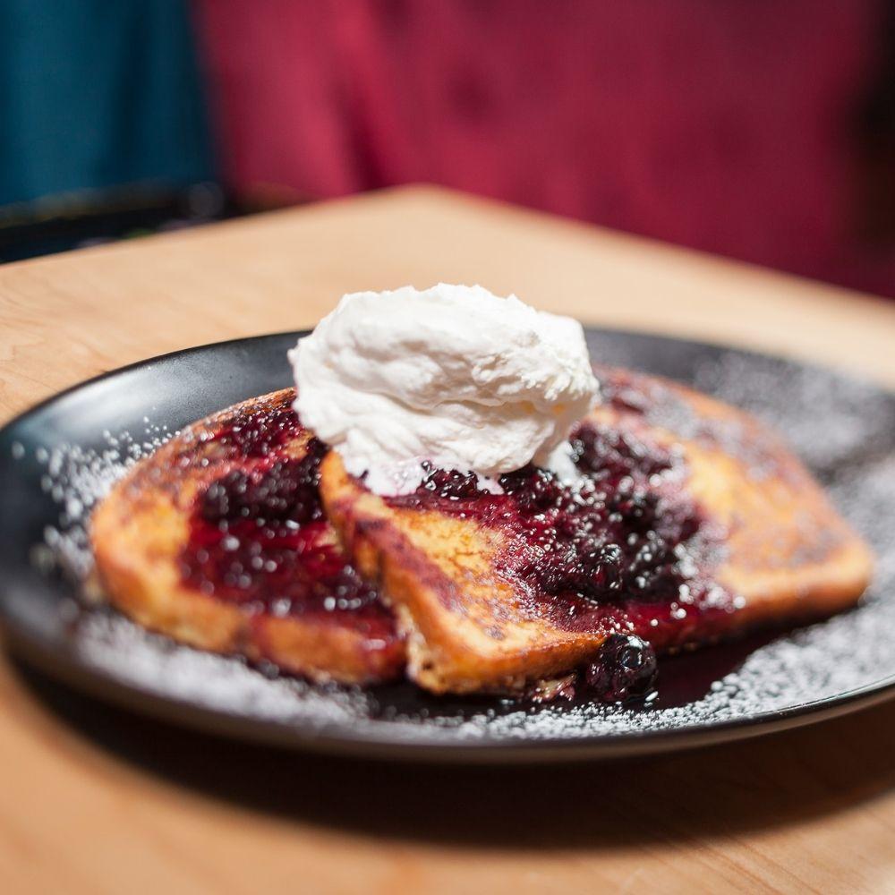 PREROGATIvE Kitchen: 104 S Broadway, Red Lodge, MT