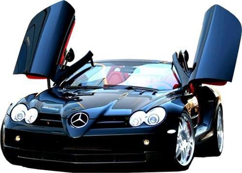 Millennium Auto Care: 627 Senoia Rd, Fairburn, GA