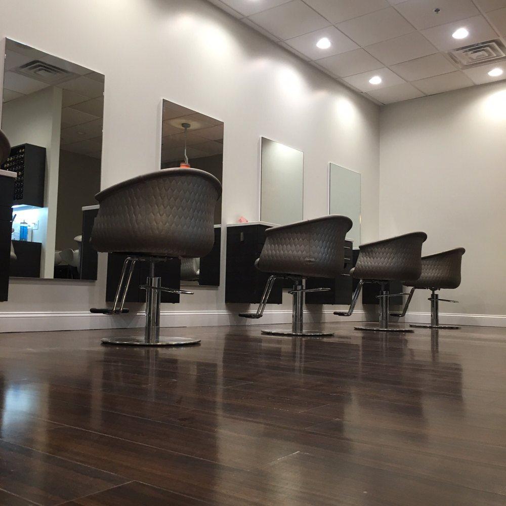 Indigo Salon And Spa Chelmsford Ma