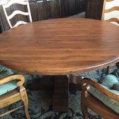 Photo Of Rustic Home San Marcos Ca United States Best Custom Furniture