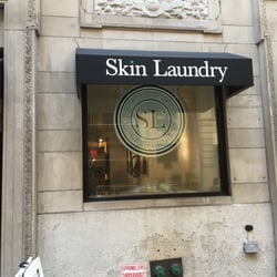 Skin laundry flatiron 94 reviews skin care 3 w 16th st photo of skin laundry flatiron new york ny united states solutioingenieria Image collections