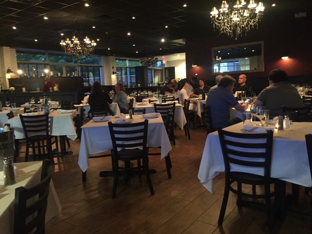 Big Italian Restaurants Near Me: 58 Photos & 82 Reviews