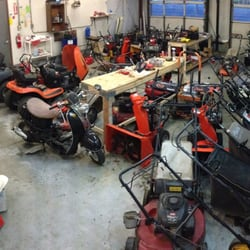 Awesome Lawn Mower Repair Salt Lake City