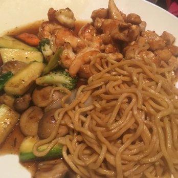 Kobu asian bistro 61 photos 92 reviews asian fusion for Asian cuisine mohegan lake ny