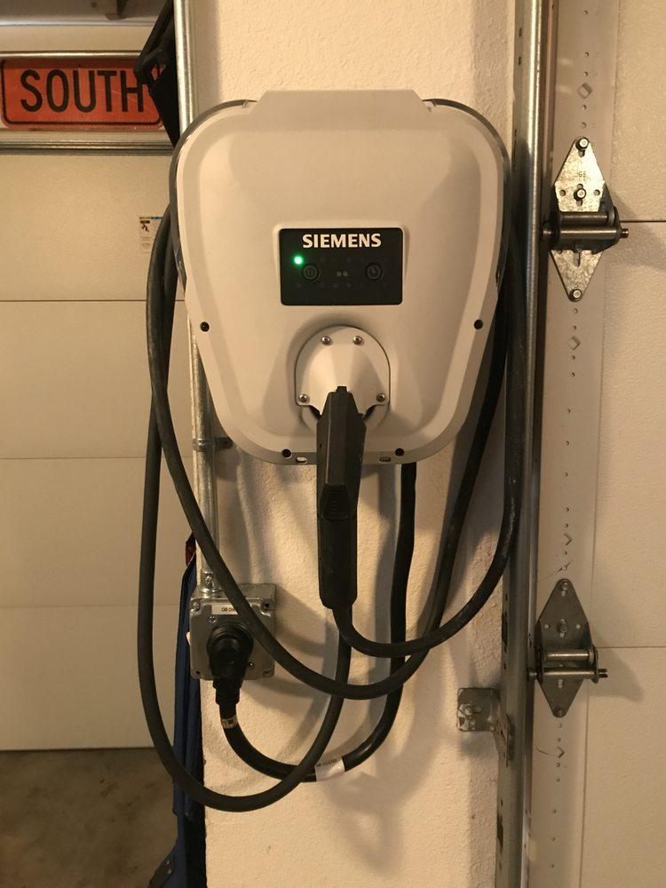 SV Electric