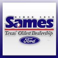 Photo of Sames Ford - Corpus Christi TX United States. Sames Ford in  sc 1 st  Yelp & Sames Ford - Auto Repair - 4721 Ayers St Corpus Christi TX ... markmcfarlin.com
