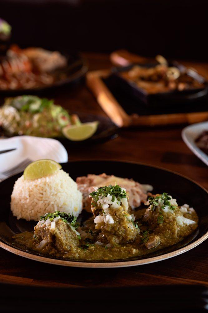 Caló Kitchen + Tequila - Laguna Niguel: 28141 Crown Valley Pkwy, Laguna Niguel, CA