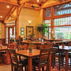 Photo Of Schmidt Family Vineyards Grants P Or United States Tasting Room