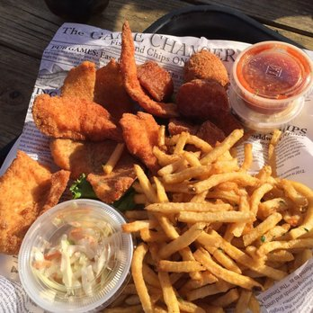 southold fish market 92 photos 79 reviews seafood