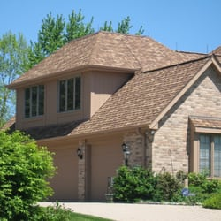 Photo Of Over The Top Roofing U0026 Construction   Menomonee Falls, WI, United  States