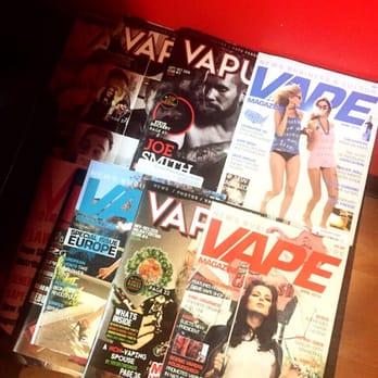 Sin City Vapor 3 - 24 Photos & 45 Reviews - Vape Shops - 90