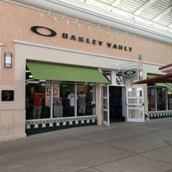 oakley outlet dallas  photo of oakley vault orlando, fl, united states