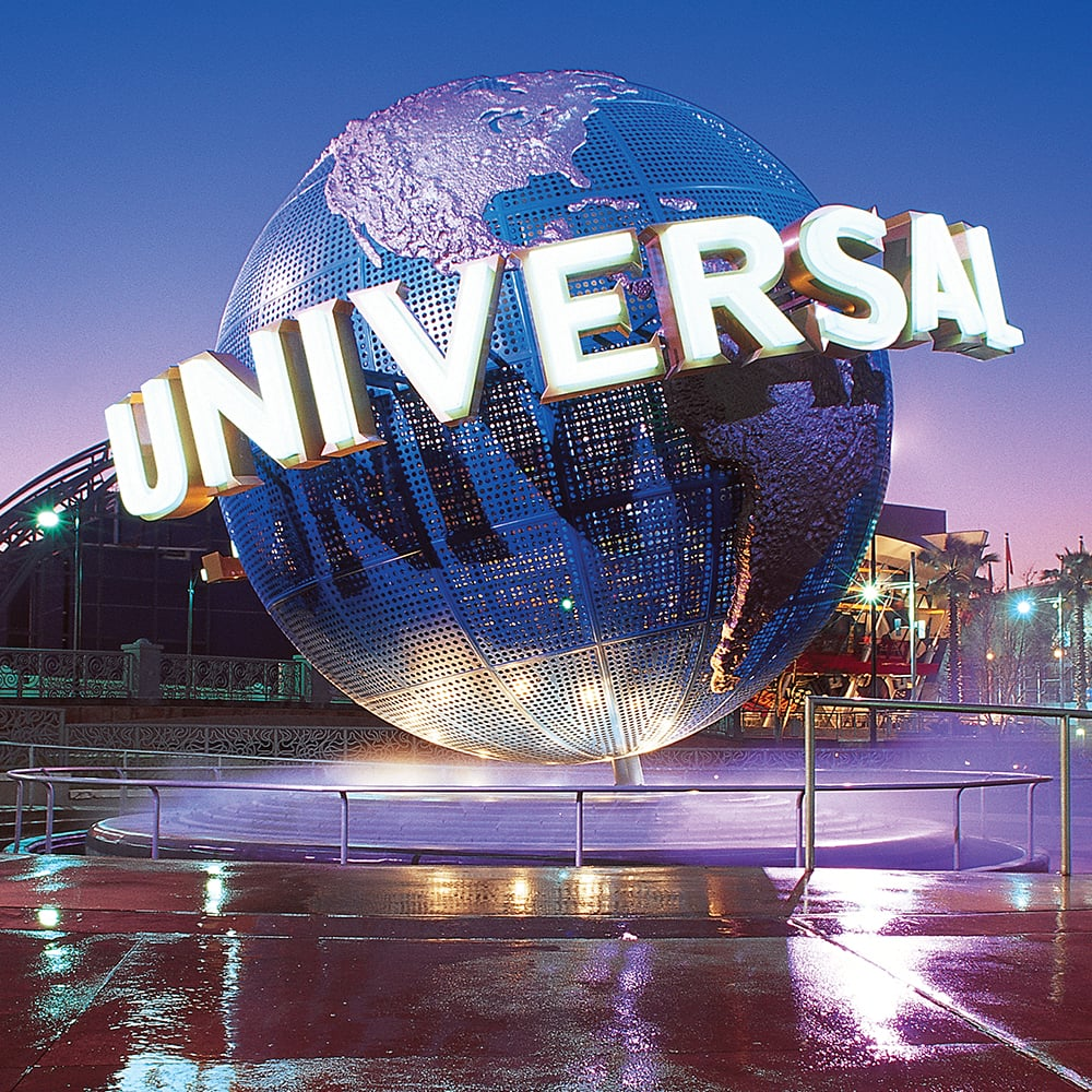 Universal Studios Orlando Review | Tickets, Rides and ...