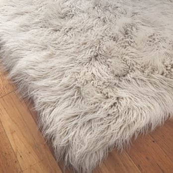Photo of Turko Persian Rug Cleaning - Berkeley, CA, United States. Good as