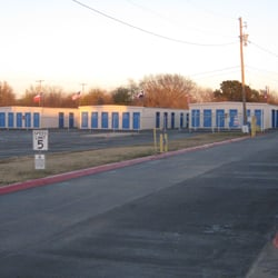Exceptionnel Photo Of Armor Self Storage   Haltom City, TX, United States. Multiple Sizes