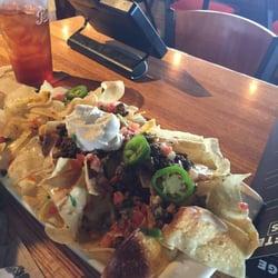 Applebee S 13 Photos 21 Reviews Burgers 6530 Nw
