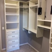 Wonderful ... Photo Of KC Custom Closets   Leeu0027s Summit, MO, United States