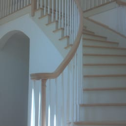 Charming Photo Of SRI Stair Builders   Mount Vernon, NY, United States