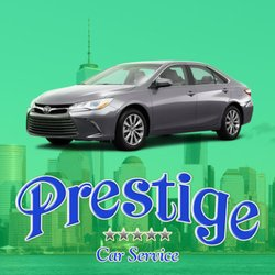 Prestige Car Service >> Prestige Car Service 66 Reviews Taxis 3108 Webster Ave