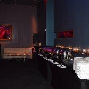 New Year S Eve Photo Of 48 Lounge York Ny United States Dinner Buffett