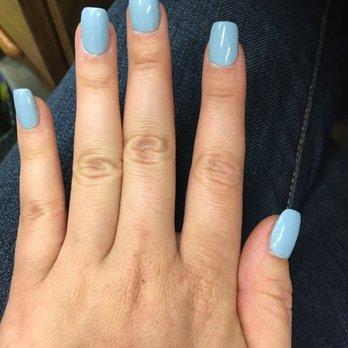 Bella nails spa 52 photos 129 reviews nail salons for M salon federal hill