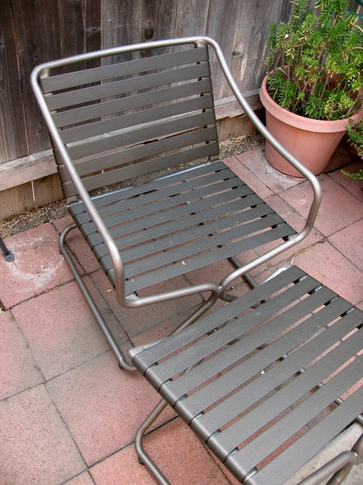 Great Patio Furniture Refinishers   11 Photos U0026 24 Reviews   Powder Coating    2500 S Fairview St, Santa Ana, CA   Phone Number   Yelp