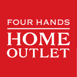 Photo Of Four Hands Home Outlet   Austin, TX, United States