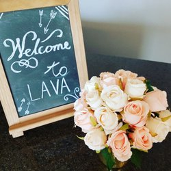Photo of Lava Massage & Day Spa - Honolulu, HI, United States