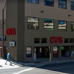 cvs 19 photos 21 reviews drugstores 31 hwy 50 stateline nv