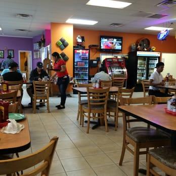 Photo Of Taquerias Arandas Pasadena Tx United States Best Mexican Breakfast Around
