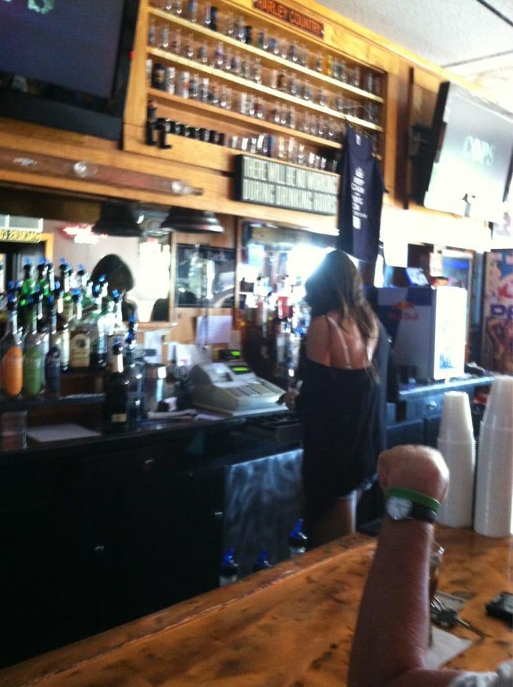 Purgatory's Pub: 2104 State St, Bettendorf, IA