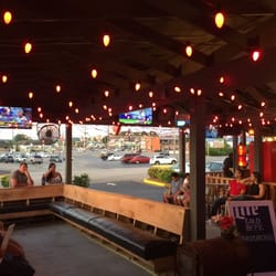 ... The Patio Shop Chattanooga Tn By Champy S Famous Fried Chicken 83  Photos Amp 75 Reviews ...