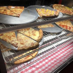 rockboy pizza order food online 20 photos 18 reviews pizza rh yelp com cheap pizza buffet miami pizza hut buffet miami fl
