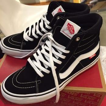 80a00e16531083 Buy vans shoes on sale near me